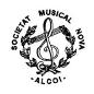 logos_empreses_nova_alcoi